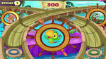 SkullyIzzyBucky-Pirate Rock game01