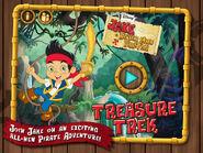 Jakes-treasure-trek01