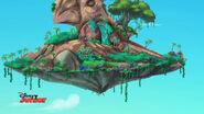 SkyBird Island-Birds of a Feather05