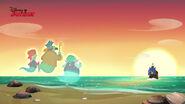 Ghostly Bob&crew-Phantoms of Never-Nether Land03
