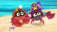 King Crab&Louie-Crabageddon!25