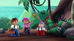 Jake&crew-The Treasure of Belch Mountain07