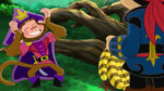 Zongo-Captain Jake's Pirate Power Crew!42
