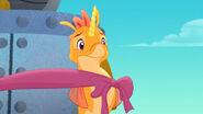 Cornica-Izzy and The Sea-Unicorn10