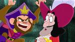 Hook&Zongo-Monkey Tiki Trouble02