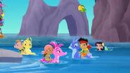 Jake&crew-Seahorse Saddle-Up!03