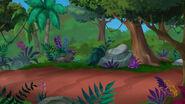 NeverJungle-Princess Power!01