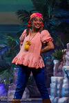Izzy-Disney-Junior-Live-Pirate-and-Princess-Adventure01