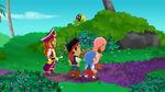 Jake&crew-The Never Rainbow09