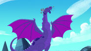 Dragon-Tales of Captain Buzzard10
