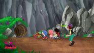 Groupshot- Treasure Tunnel Trouble04