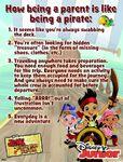 Parent Pirate-disney-junior