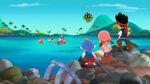 Jake&crew-Captain Hook's Lagoon09
