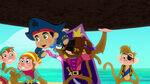 Jake-Captain Jake's Pirate Power Crew!08