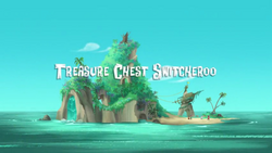Treasure Chest Switcheroo title card.png