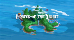 Pirates of the Desert.png