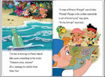Jake-and-the-never-land-pirates-X mark the Croc page01