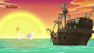 El Blanco-Captain Quixote46