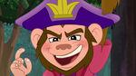 Zongo-Monkey Tiki Trouble05