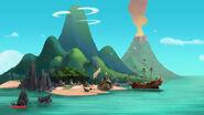 Jollyroger&NeverLand-Captain Gizmo01