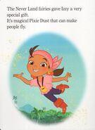 Pixie Dust Away!-book02