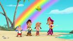 Jake&crew-The Never Rainbow04