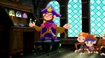 King Zongo-The Monkey Pirate King07