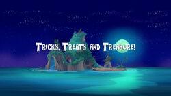 Tricks, Treats and Treasure!-titlecard.jpg