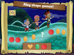 Us-ipad-3-jakes-never-land-shapes-and-patterns