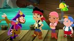 Zongo-The Monkey Pirate King60