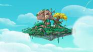 Skybird Island01