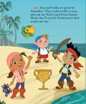 The Pirate Games page12