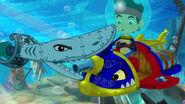 Sharksword-SharkAttack01