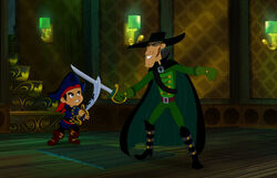 Jake&Grim Buccaneer-Mystery of the Mighty Colossus.jpg