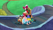 Hook&crew-Happy Hook Day!03