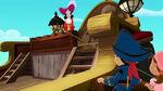 HookJake&Izzy-Monkey Tiki Trouble01