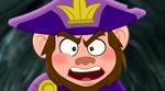 King Zongo-The Monkey Pirate King03