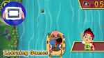 VTech Jake and the Never Land Pirates07