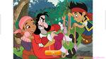 Jake-Disney Magic Timer11