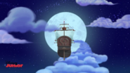 The Spirit of the Seas04