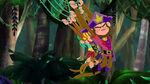 Zongo-Monkey Tiki Trouble03