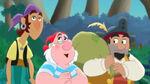 SmeeSharky&Bones-Peter Pan Returns01