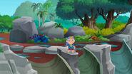 Cubby-Captain Hook's Lagoon02
