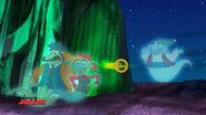 Ghostly Bob&crew-Phantoms of Never-Nether Land01