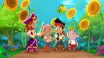 Pirate Princess-The Never Rainbow 20