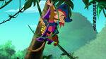 Zongo-Captain Jake's Pirate Power Crew!20