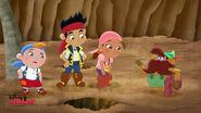 Jake&crew-Treasure Tunnel Trouble01