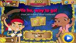 Jake&Izzy-Jake´s Story Quest01