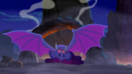 Dragon-Jake Saves Bucky04