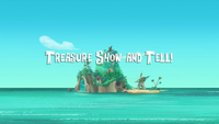 Treasure Show and Tell titlecard.png